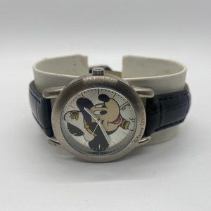 CAPTAIN MICKEY WATCH DISNEY CRUISE LINE LIMITED RE